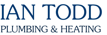 Ian Todd Plumbing & Heating
